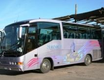 noleggio_auto_bus_Sorrento