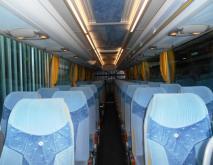 noleggio_bus_Sorrento